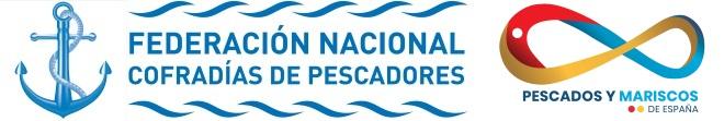 Federación Nacional de Cofradías de Pescadores