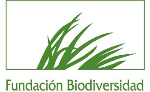 Ver Web Fundación Biodiversidad